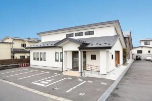 菊池医院_003